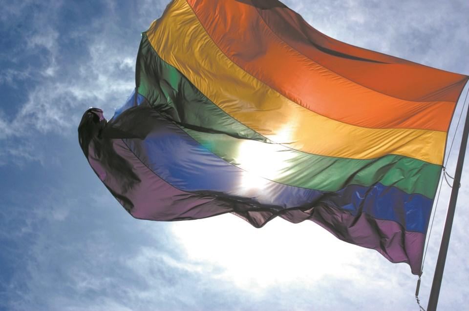 PrideFestivalPreview