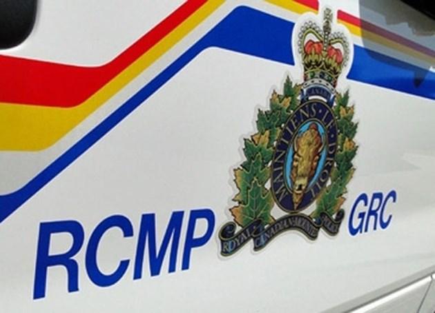 RCMP-2.jpg;w=630