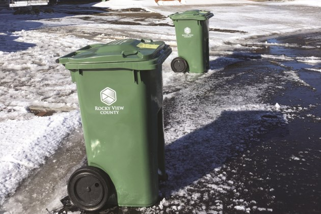 RecyclingIssues