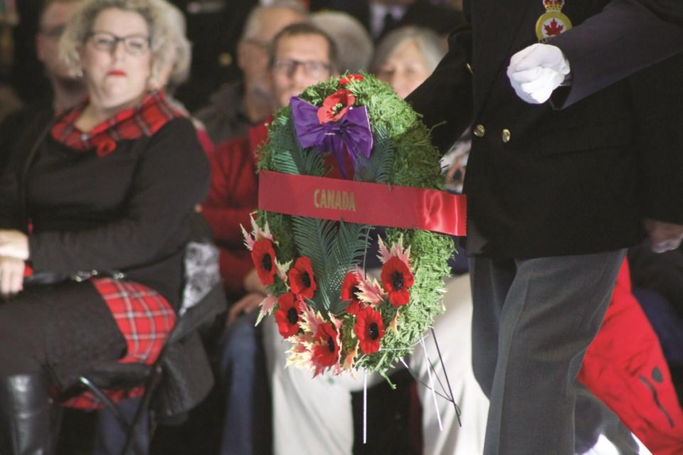 RemembranceDay2020-web