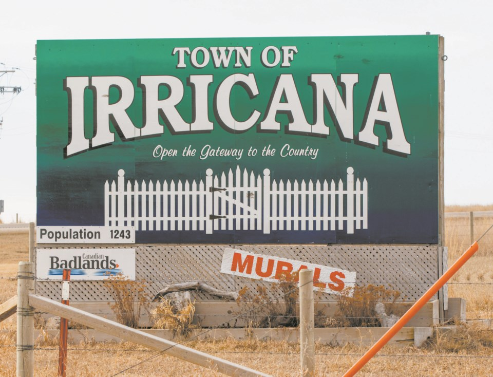 RR-IrricanaDay