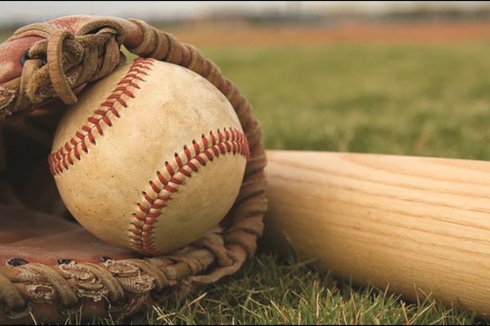 Airdrie Little League is preparing for a modified 2020 season after some restrictions on team sports were lifted in Alberta June 12. Photo: Airdrie Little League Facebook