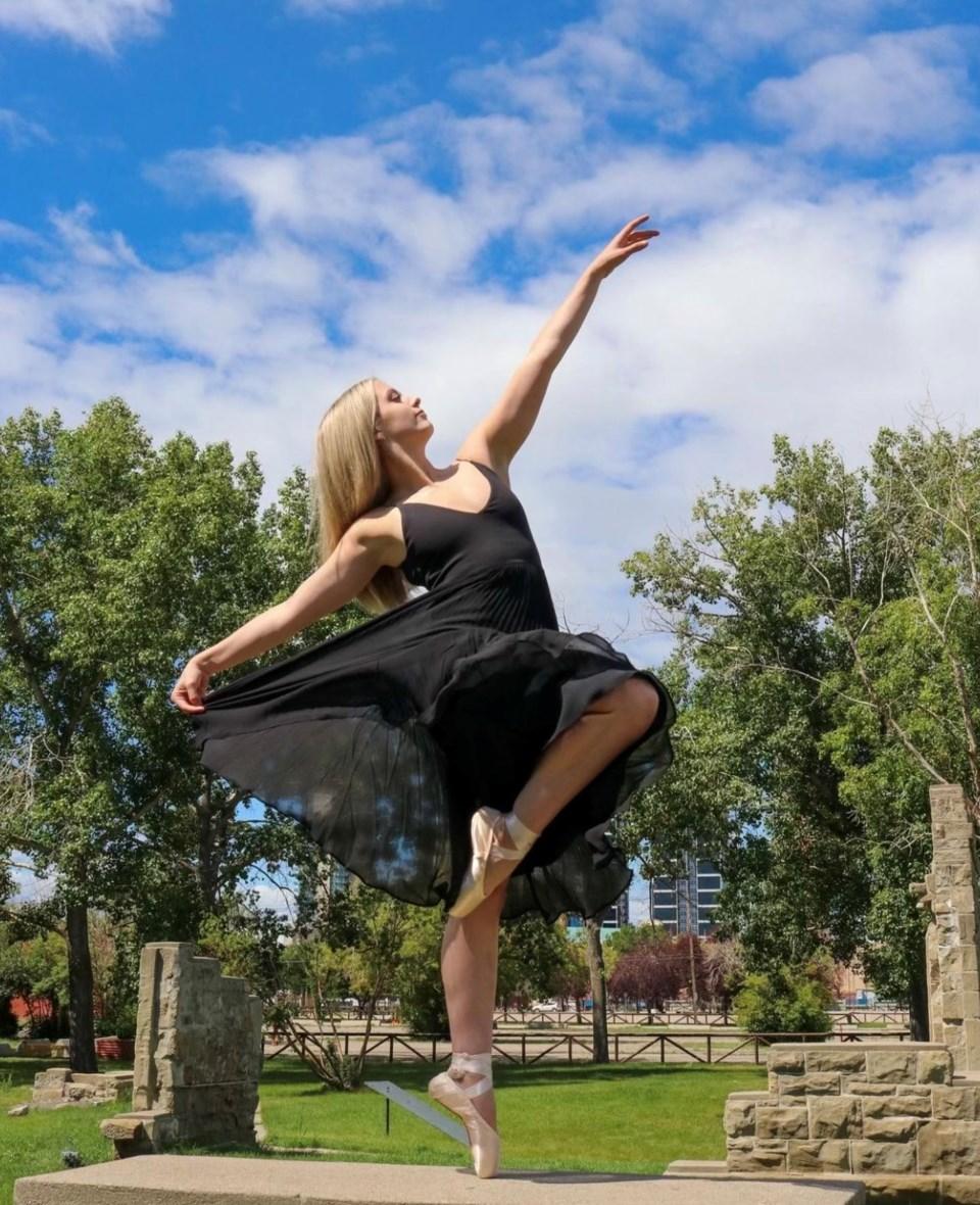 SPO-Dancers2