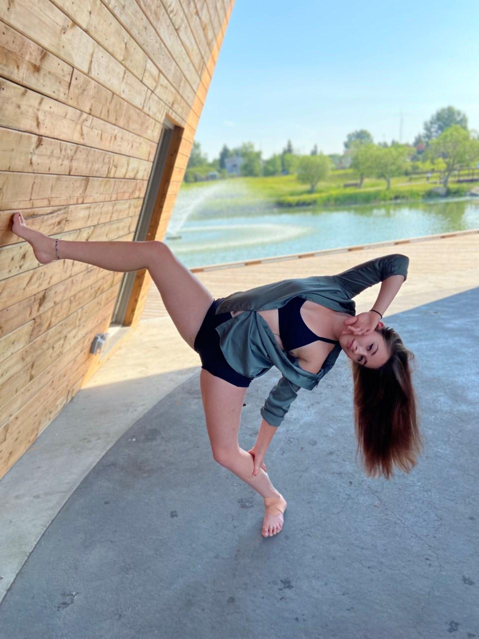 SPO-Dancers3