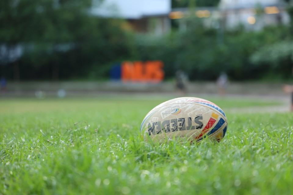 SPO-RugbyMeadows