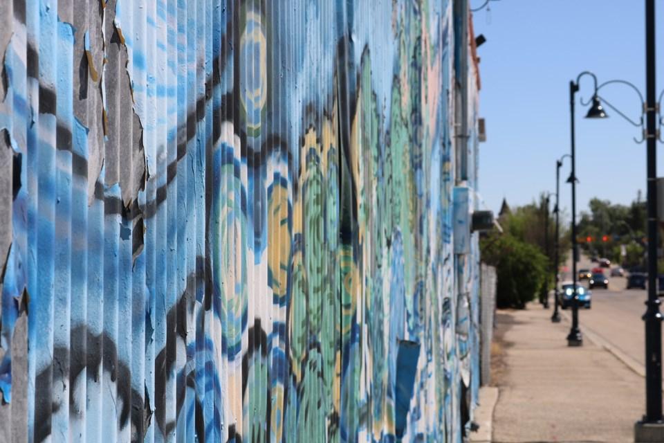 standalone-mural