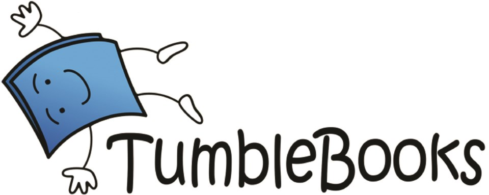TumbleBookThumbWeb