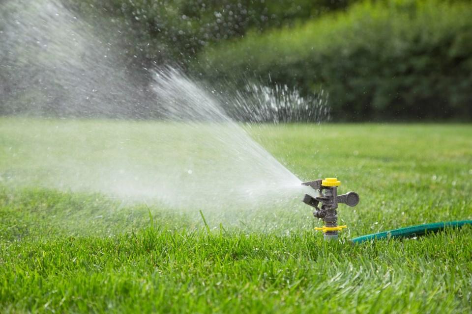 waterconservationupdate