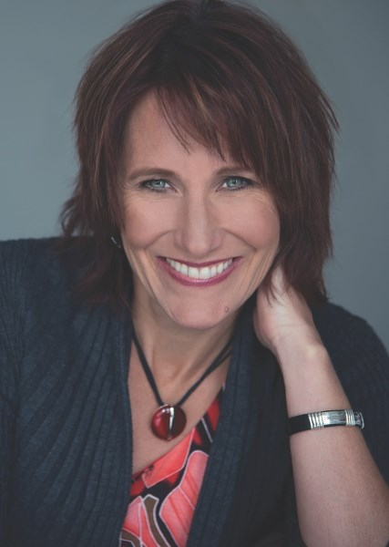 Behaviourist and author Faith Wood will discuss ways adults can identify and handle workplace bullying during an upcoming Airdrie Bullying Awareness Program speaker series