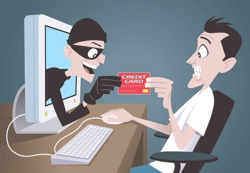 To kick off fraud prevention month in March, the Better Business Bureau has named employment scams as number 1 on its list of top 10 scams in 2016.