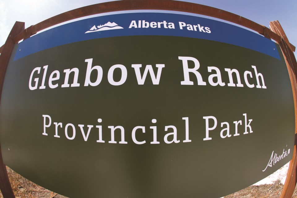 LN-Glenbow Ranch web