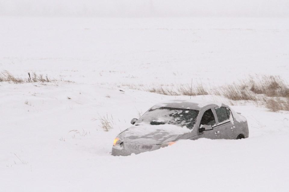 LN-Winter Driving web