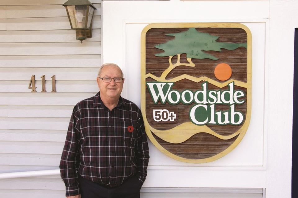LN-Woodside_Seniors_Web
