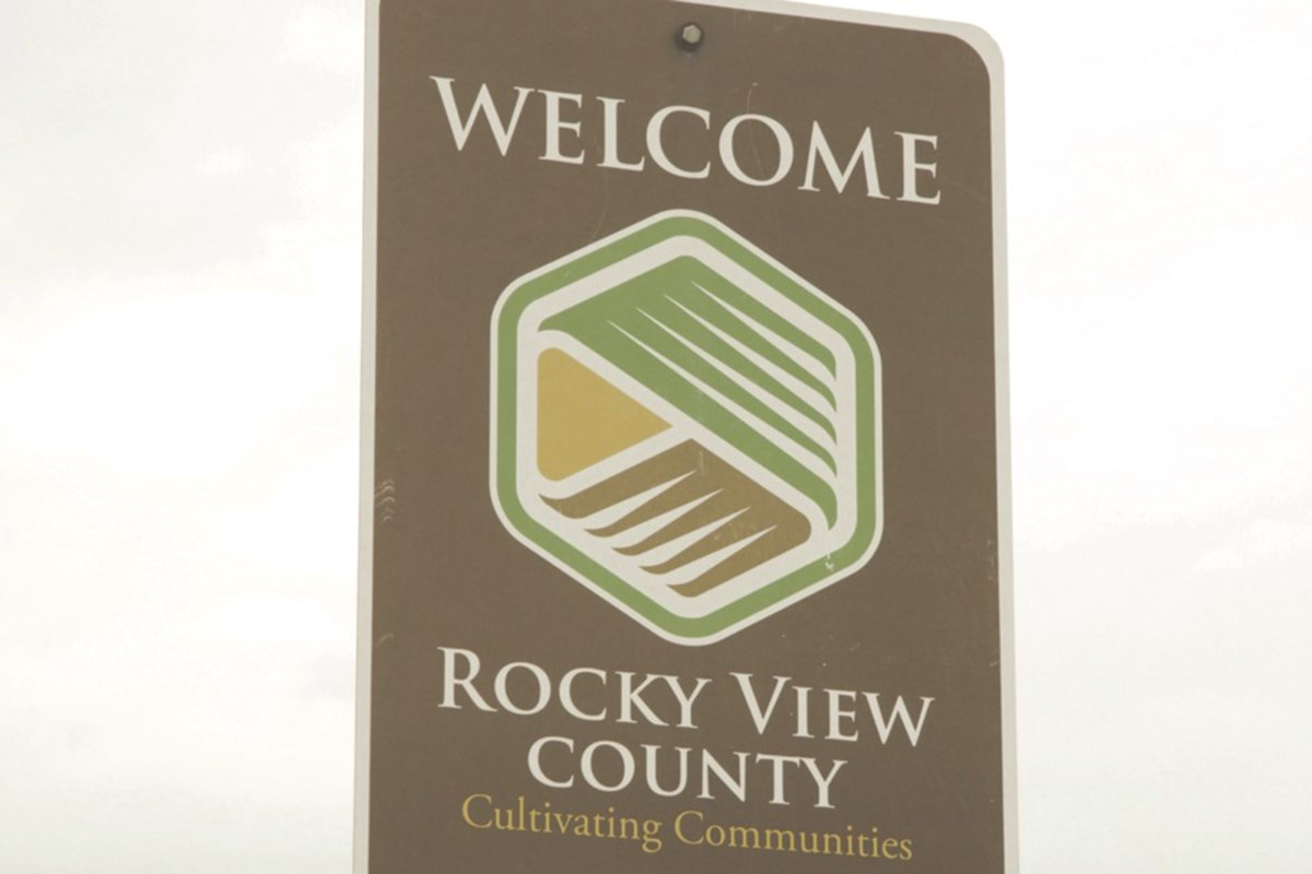 RVC council passes new noise control bylaw