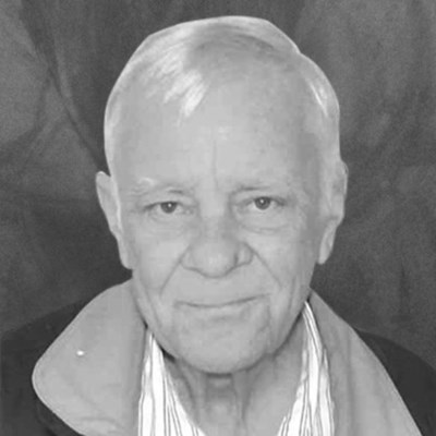 VIS, Kenneth-obit SUN