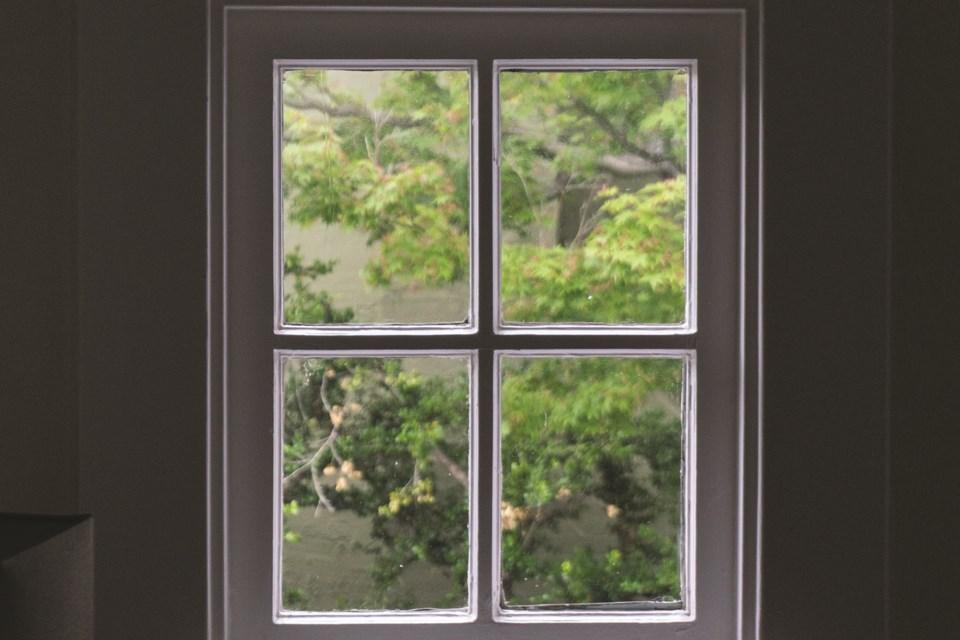 WindowSafetyweb
