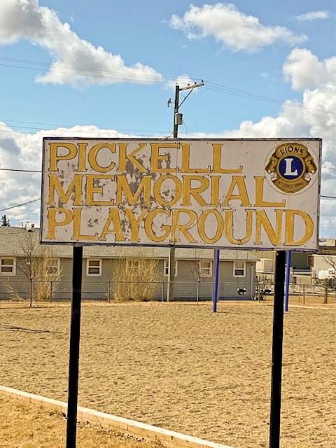 Pickell-Playground-FSJ
