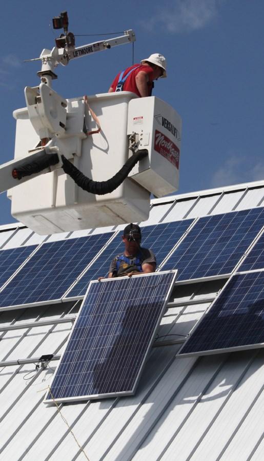 Demmitt-Solar-DonPettit