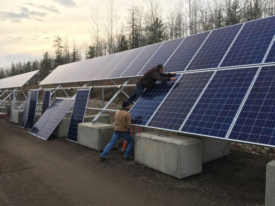 SolarInstall-DonPettit