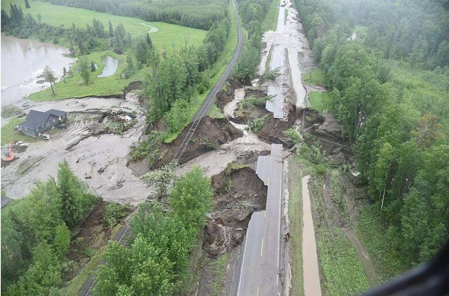 PinePass-2016-Floods