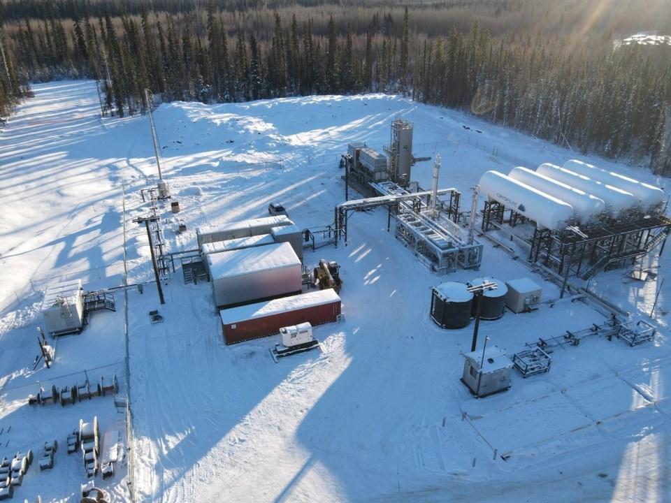 Tamaska-Cryopeak-LNG-Solutions-FortNelson