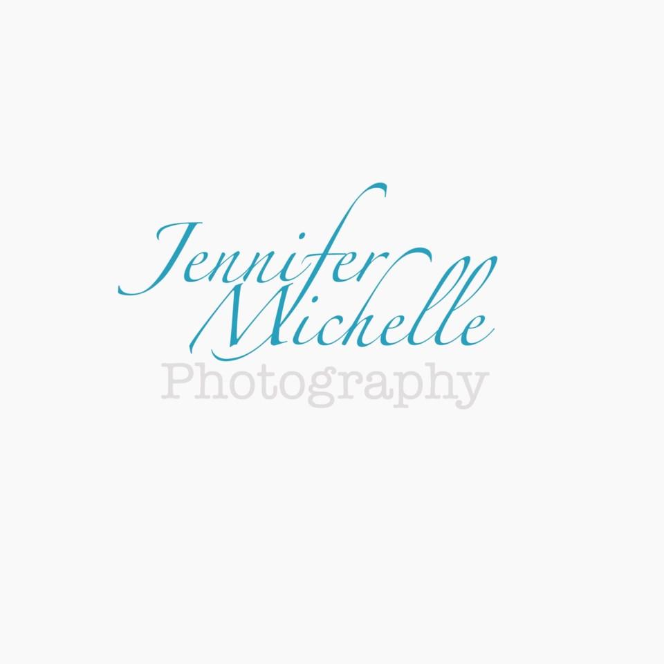 Jennifer Michelle logo