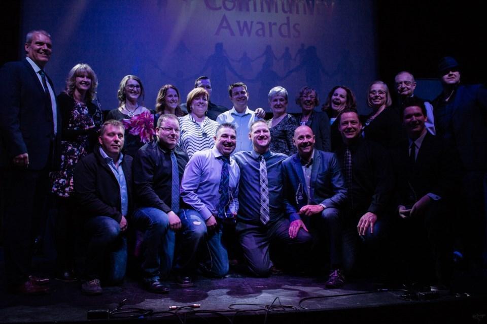 2018-FSJ-CommunityAwards