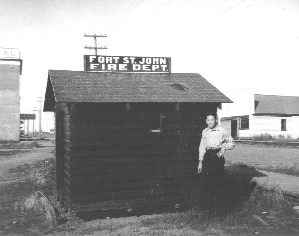 FSJFD-LarryMacleod-1947