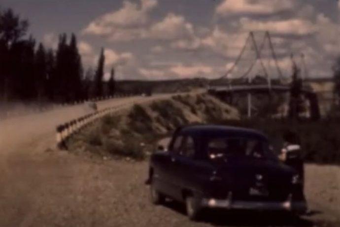 hudsons-hope-1950