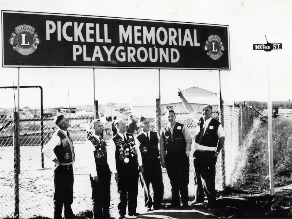 Pickell-Playground-FSJ-MuseumArchives-I984.44.66