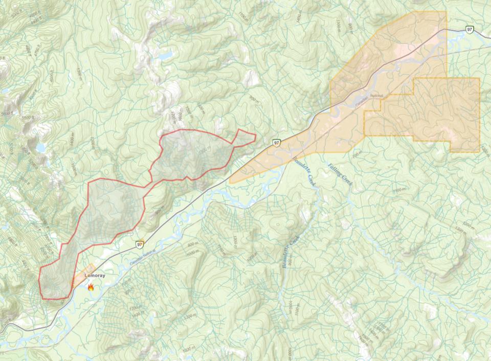 PineRiverfiremap