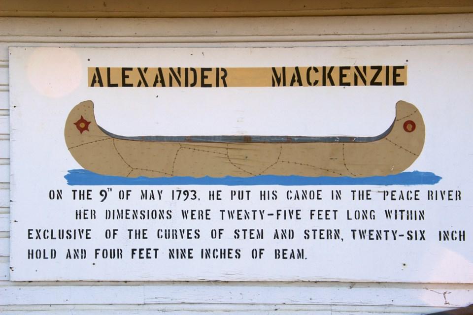 AlexanderMackenzie-HudsonsHope