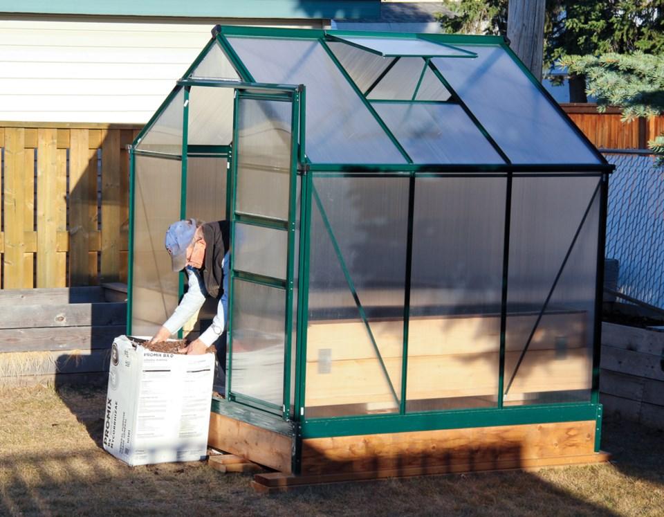 Ruby-Lorne-Greenhouse