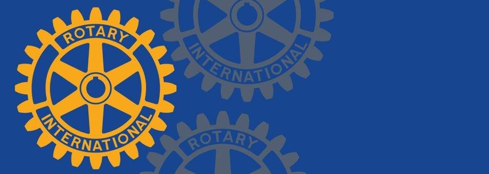 Chetwynd Rotary Club