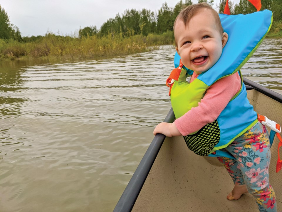 Baby-Boating-AMCullen
