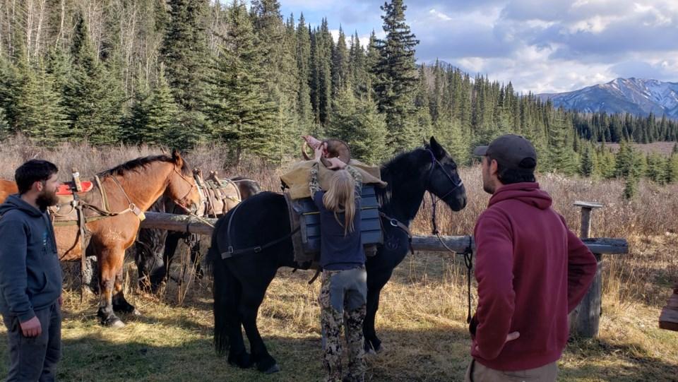 EvanSaugstad-SheepHunt-Part5-7