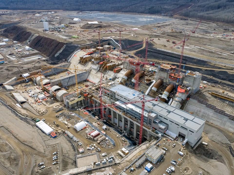 Site-C-Powerhouse-April2021-2
