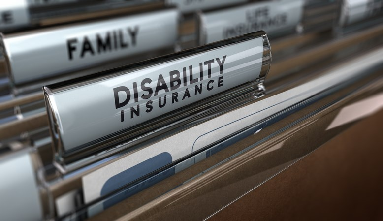Disability-GettyImages-479839106