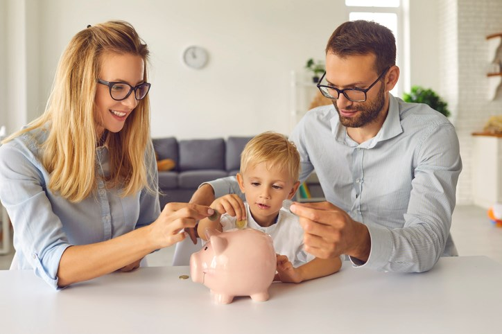 Financial-LiteracyGettyImages-1304051921