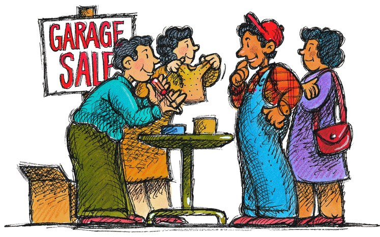 GarageSale-GettyImages-sub035