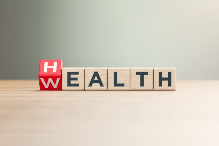Health-Wealth-GettyImages-1253506256