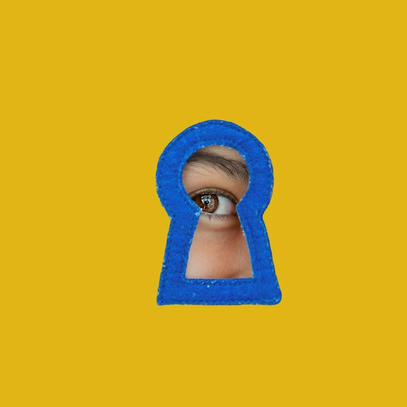 Keyhole-GettyImages