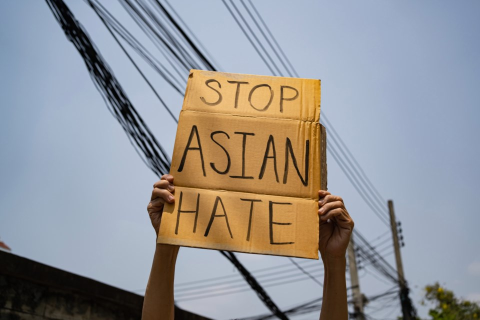 Anit Asian Pic