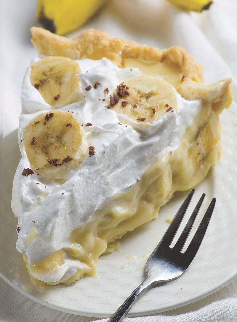 Banana Cream Pie (1)