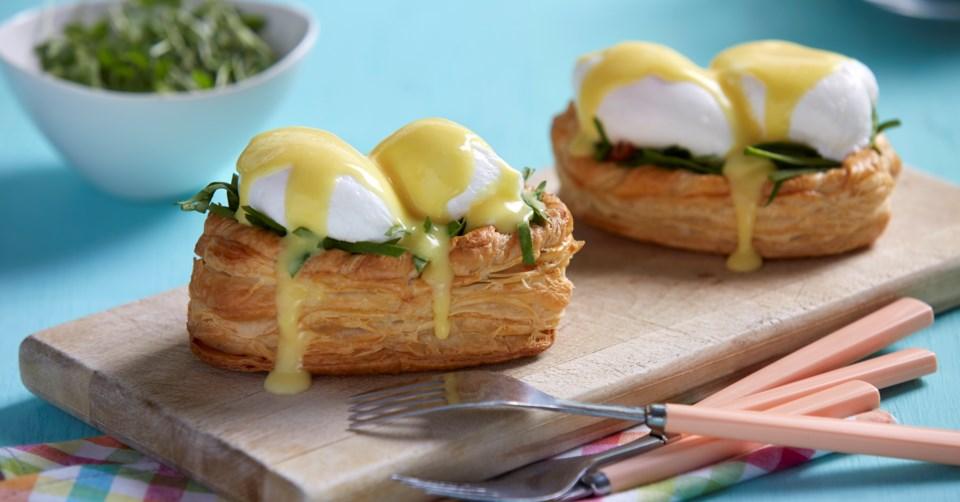 eggsben2