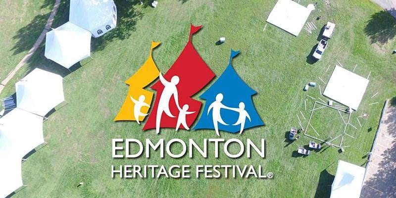 heritagefest