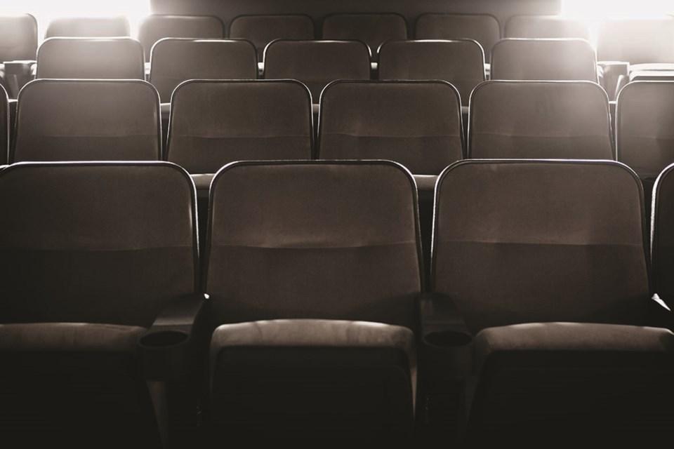 APT Empty seats