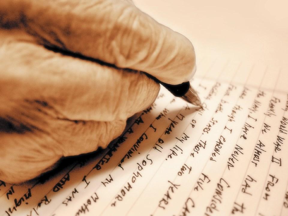 LetterEditor
