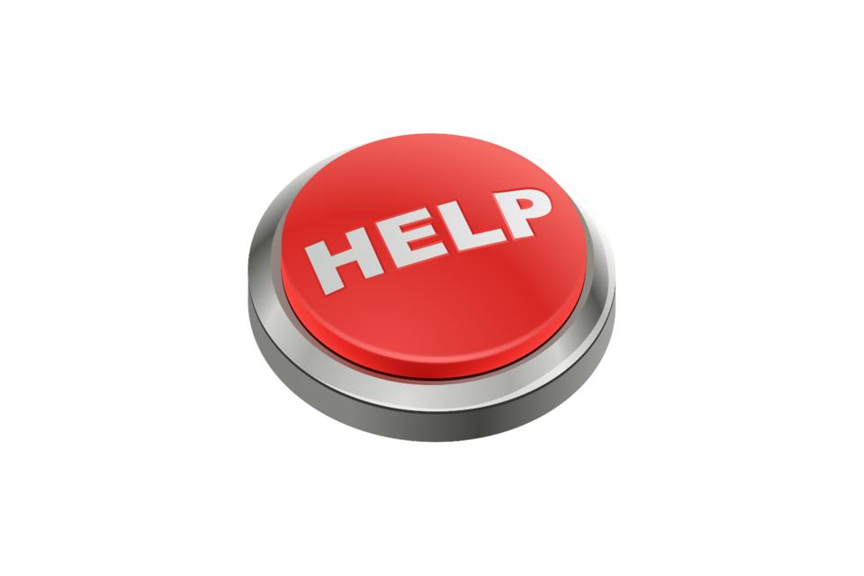 help-button-2