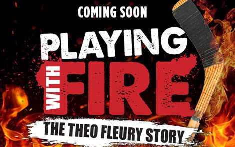 playingwithfirepreview-470x295